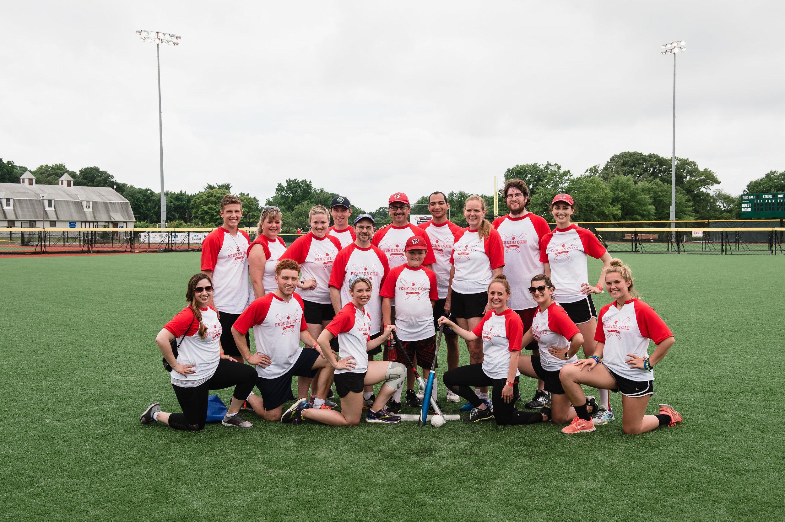2017-Mushball-2-Teams-006.jpg