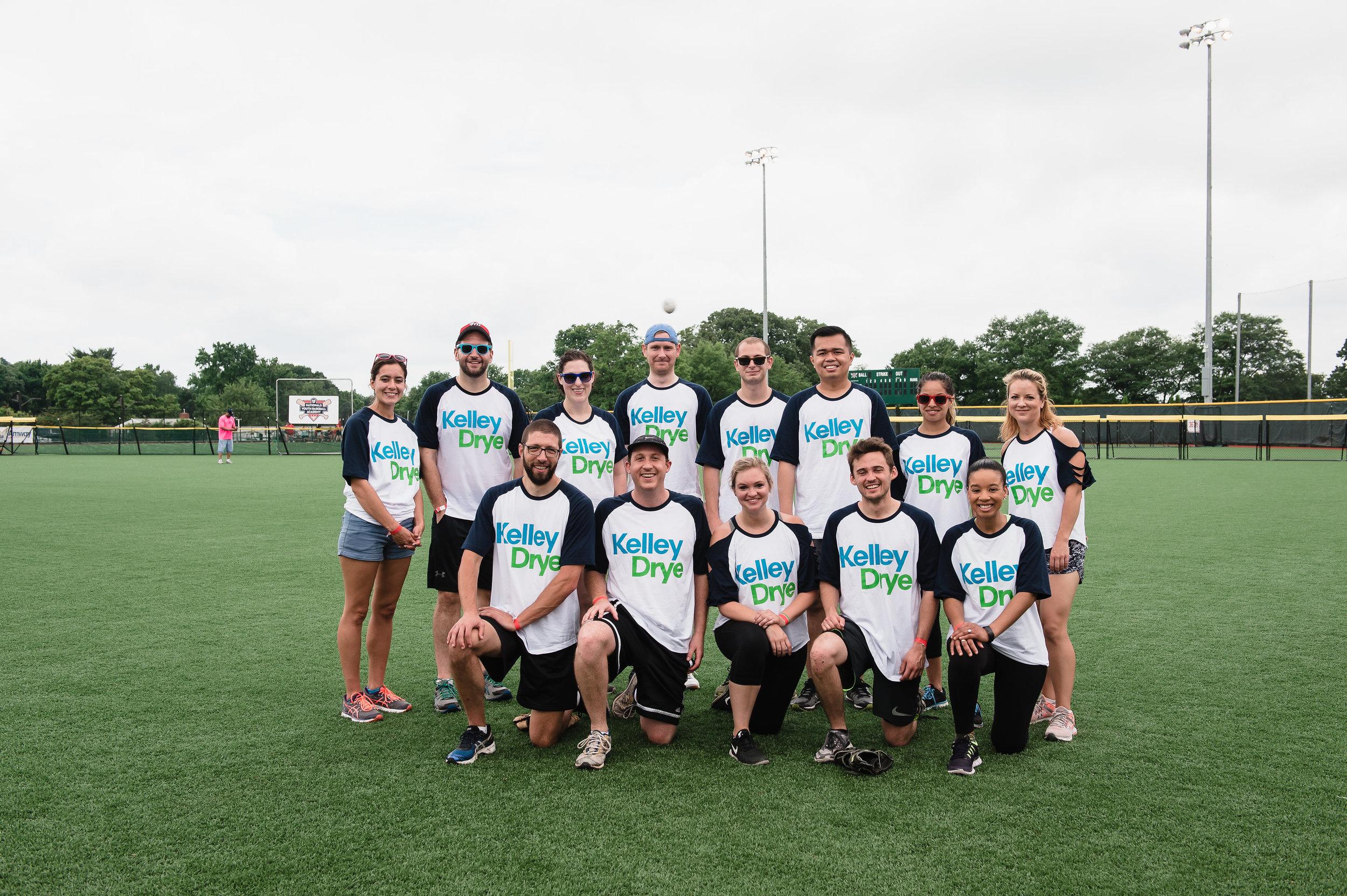 2017-Mushball-2-Teams-008.jpg