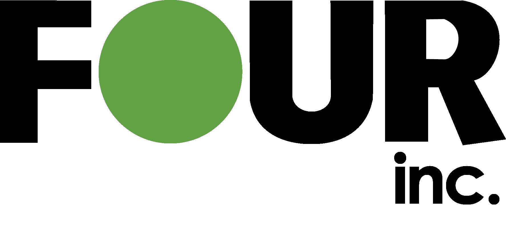 CURRENT_Four Inc. Logo_Color_med TRANSPARENT.png