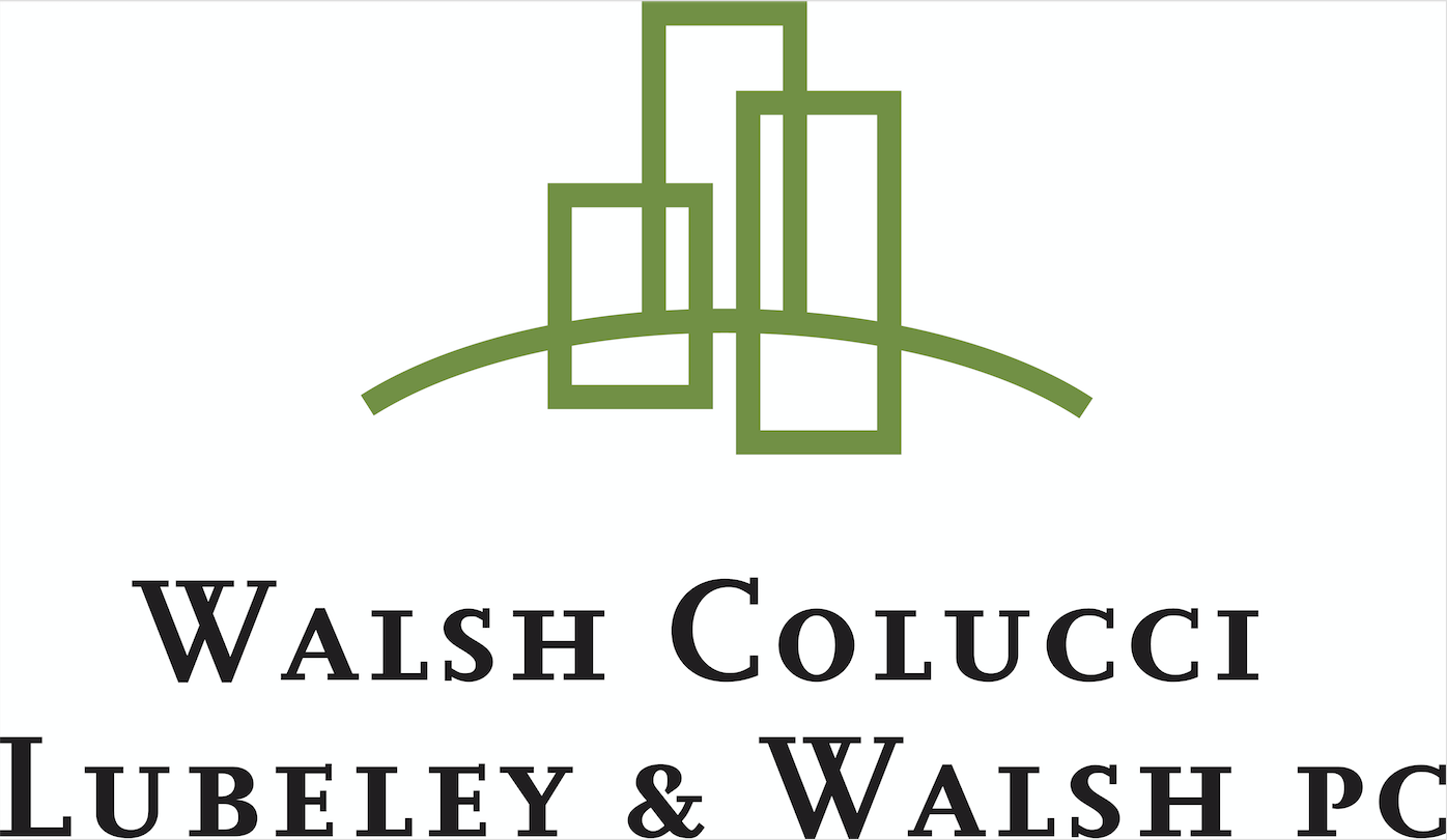 Walsh-Colucci.png