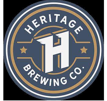 Heritage Logo (1).png