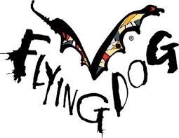 Flying dog logo.jpg