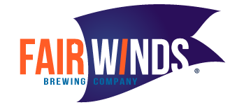 fairwindslogo.png