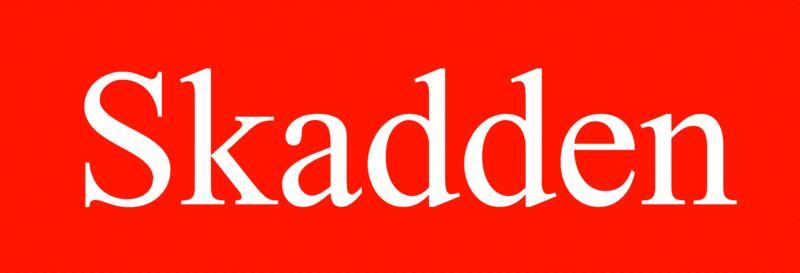 Skadden-Logo.png