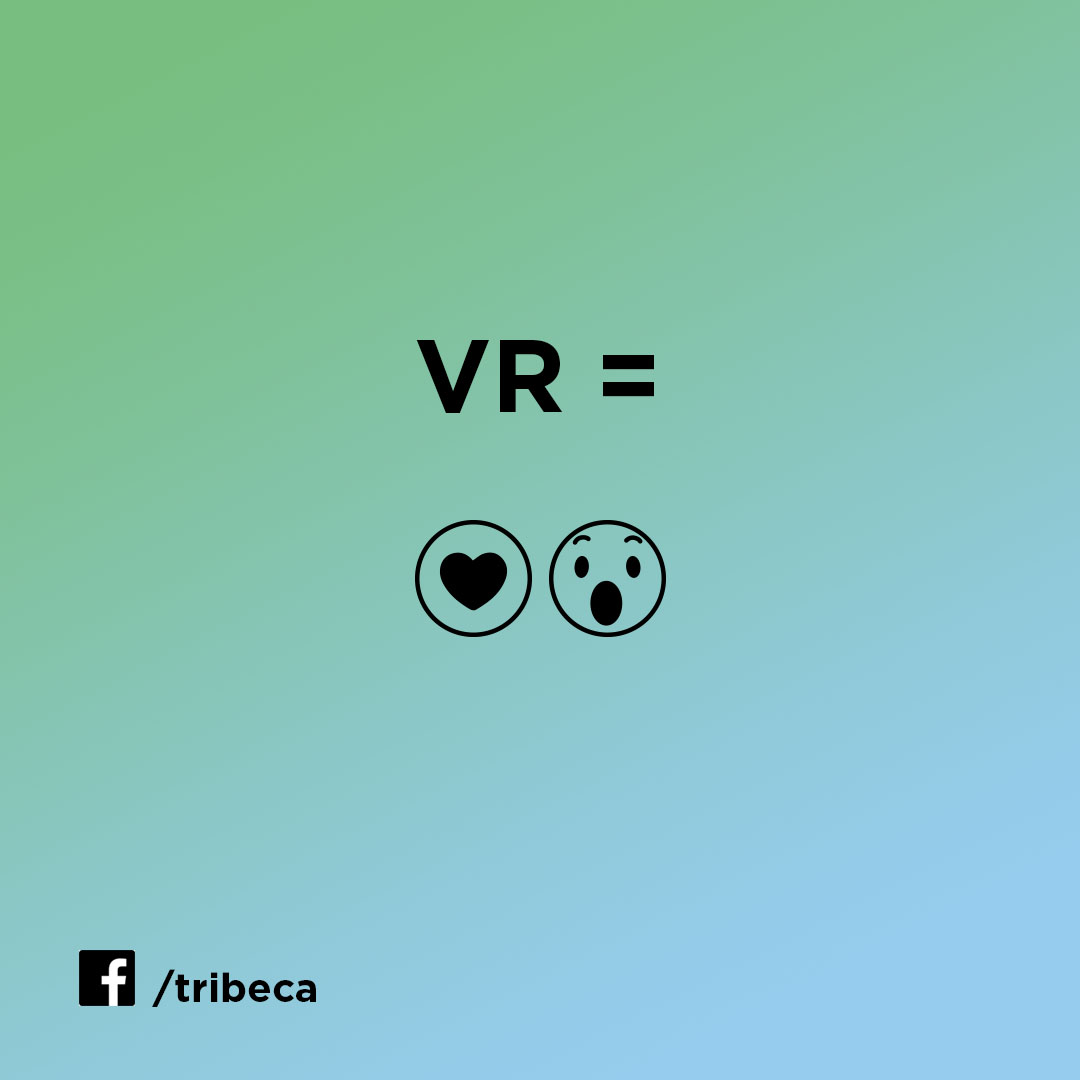 instagram_facebook_VR=.jpg