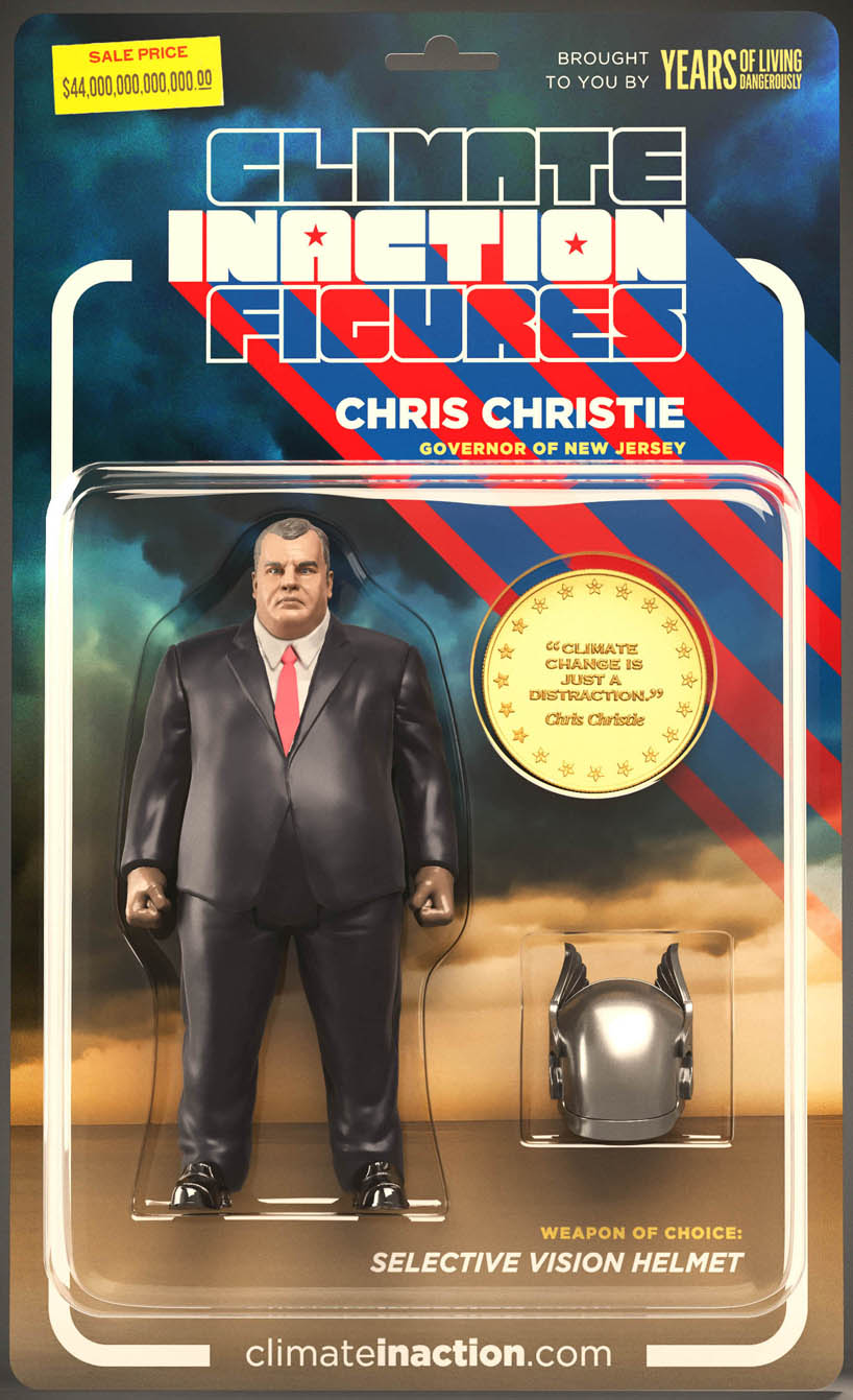 Christie_01_Packaging_1.jpg