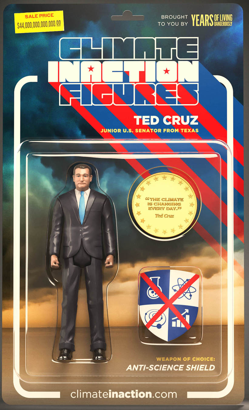 Cruz_01_Packaging_1.jpg