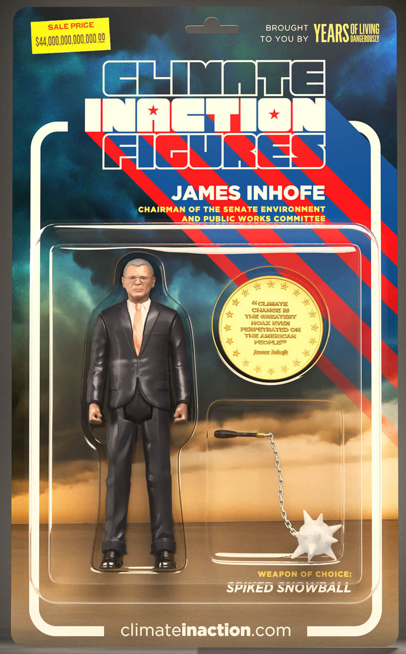 Inhofe_01_Packaging_1.jpg
