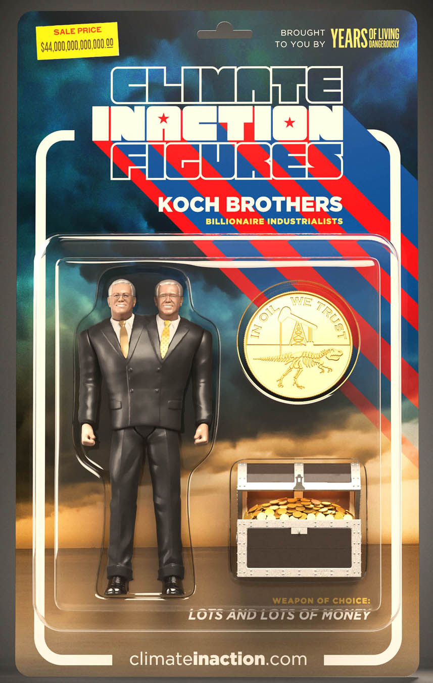Koch_01_Packaging_1.jpg