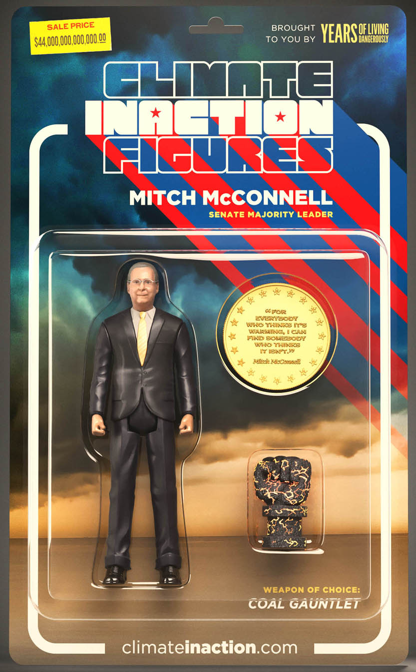 McConnell_01_Packaging_1.jpg