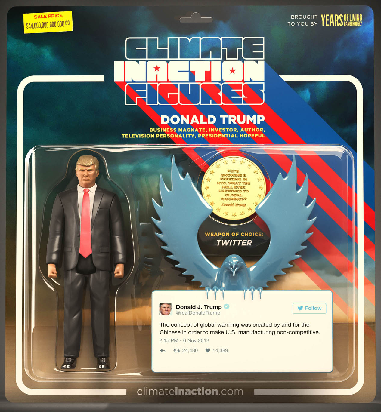Trump_01_Packaging_1.jpg