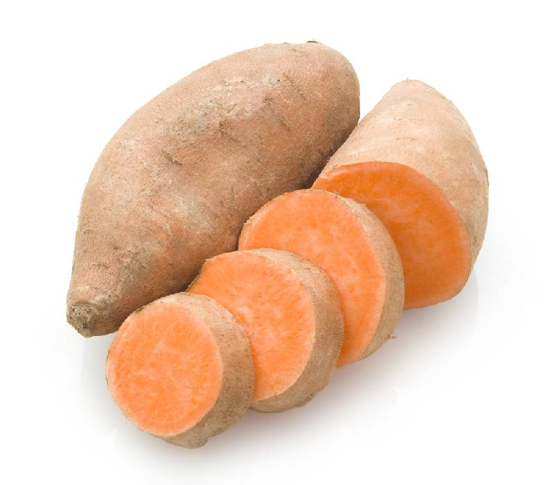 sweet-potato.jpeg