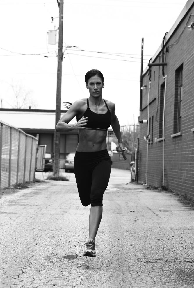 Carleen Running 1.png