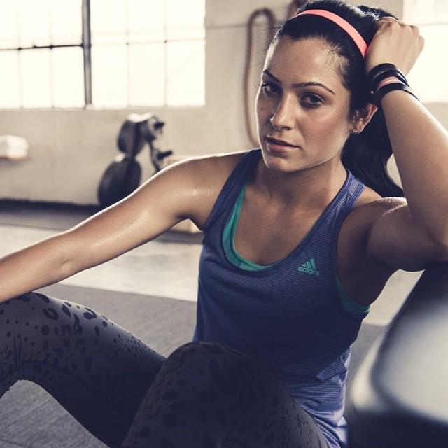 Jonelle Filigno   Your House Fitness.jpeg