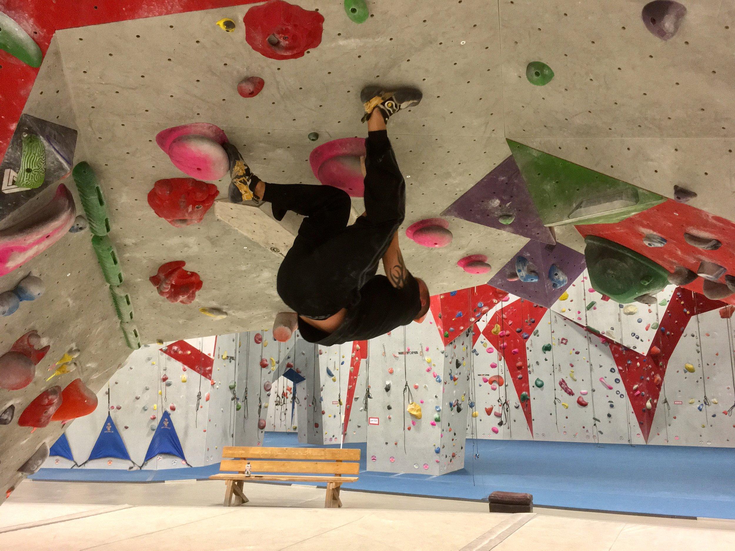 Eric Zimmerman   Climbing Blog .jpg