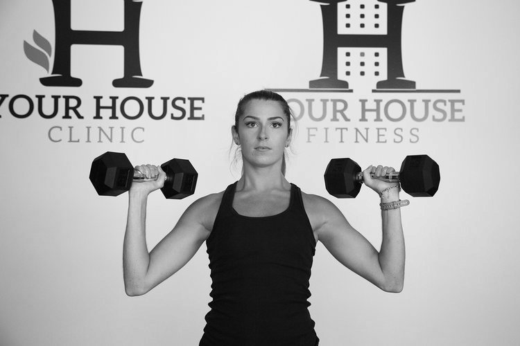 Katherine White | Personal Training | Your House Fitness.jpg