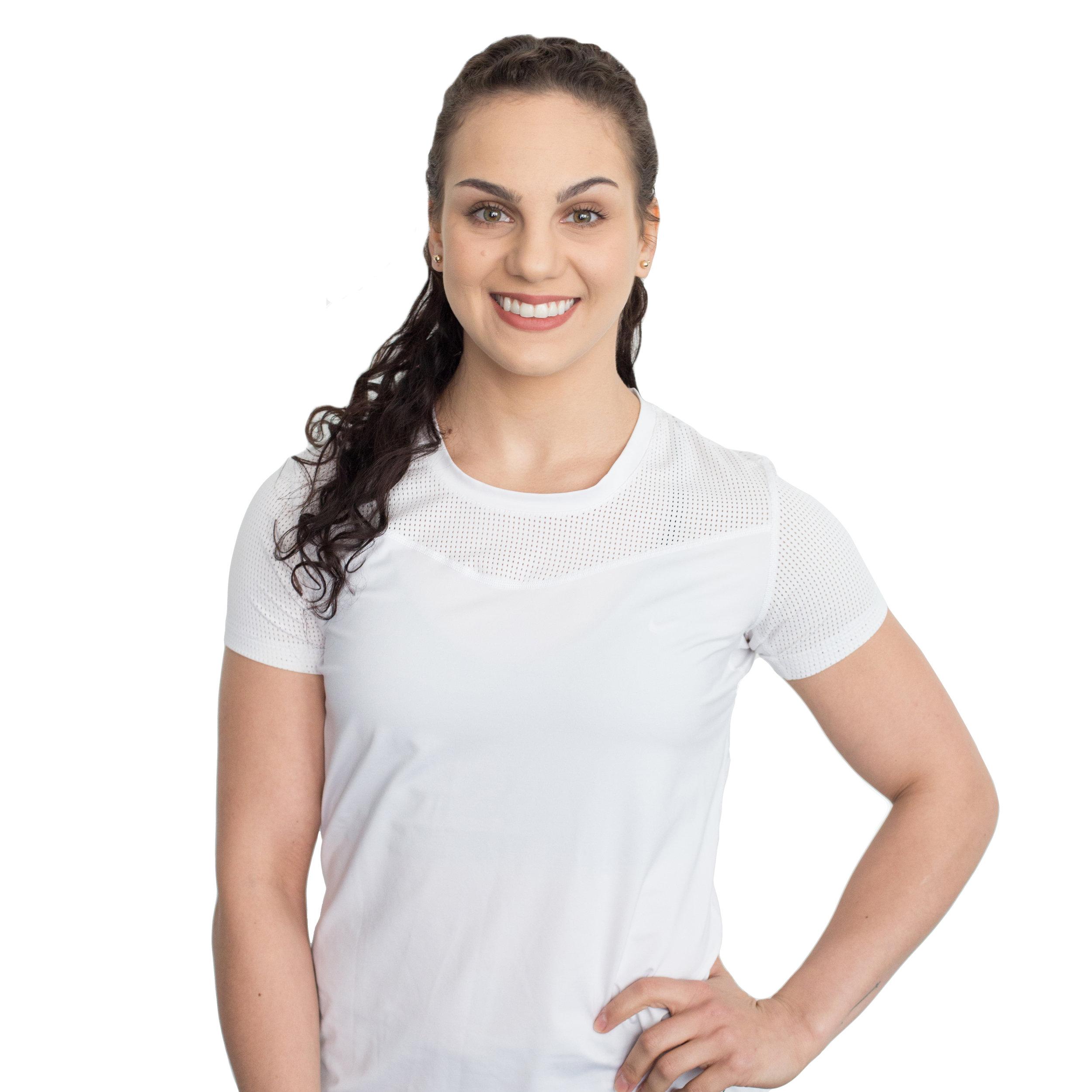 Megan Profile.jpg