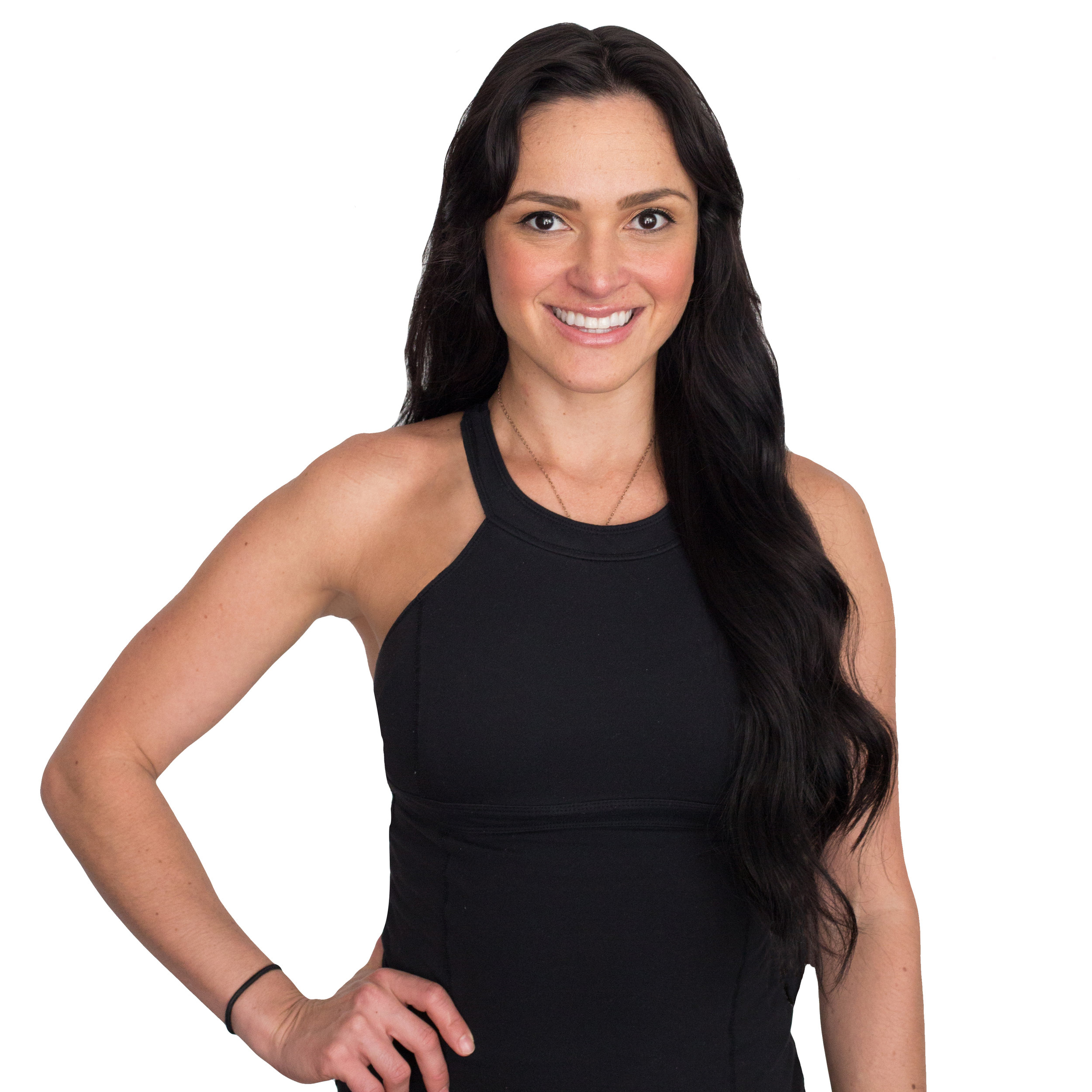 Juliana Profile.jpg