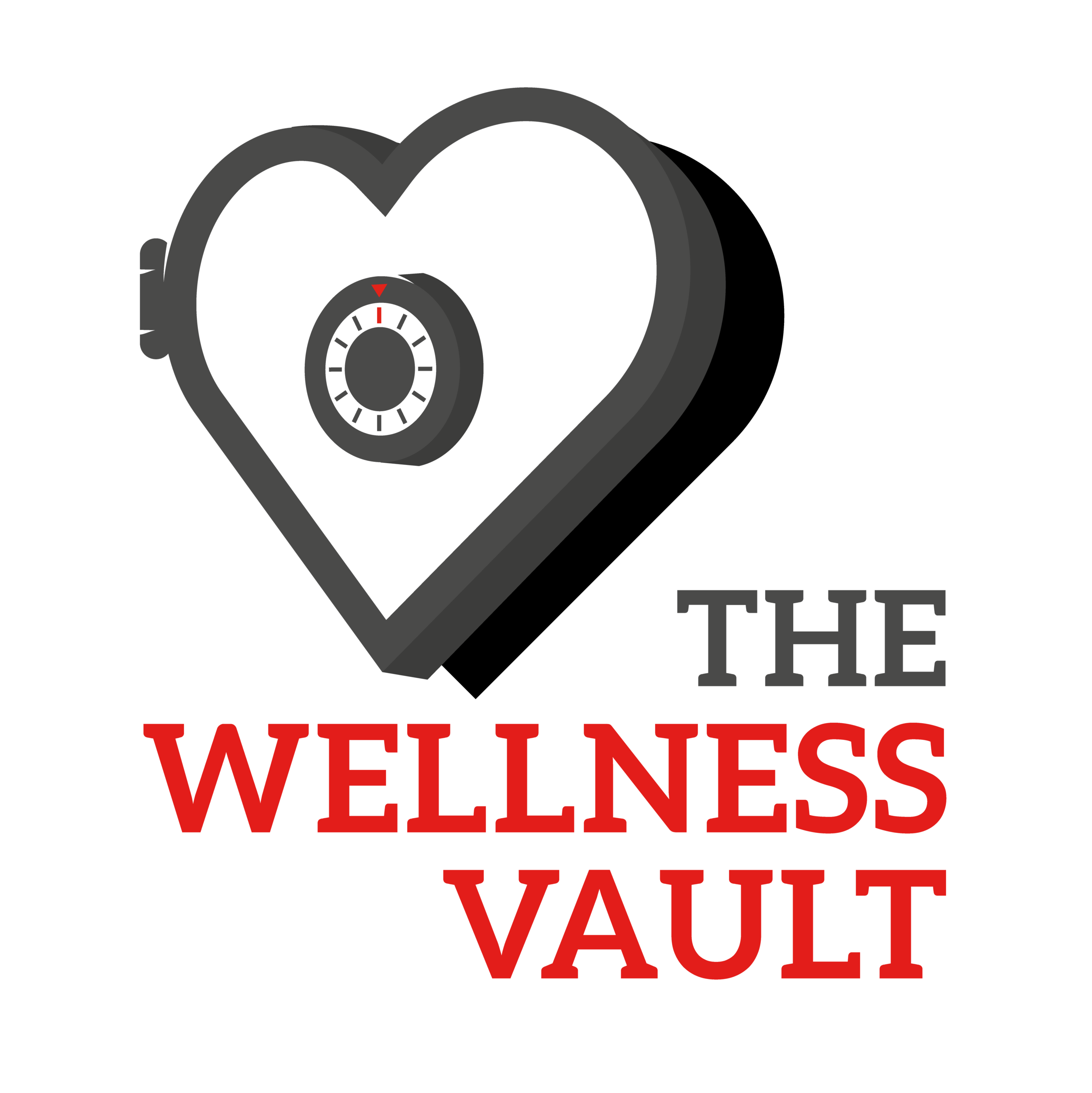 A Platform For Health and Wellness Enthusiasts   Podcast  |  Fitness  |  Nutrition  |  Videos  |  Health and Wellness