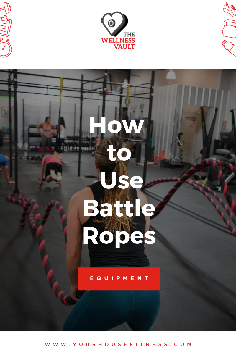 How to Use Battle Ropes Big.png