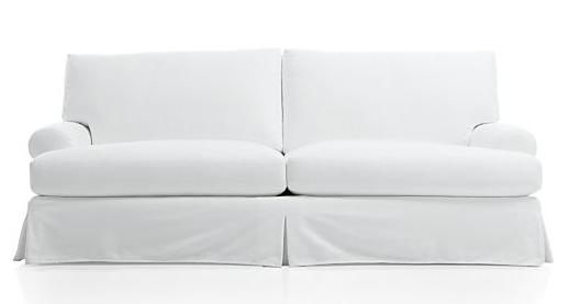 Crate & Barrel-ellyson-slipcovered-sofa