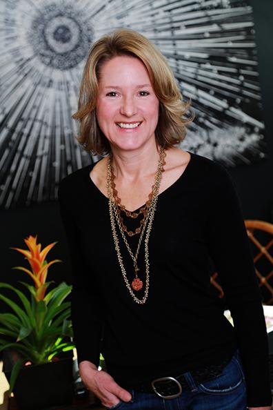 Best Sonoma County Interior Designer