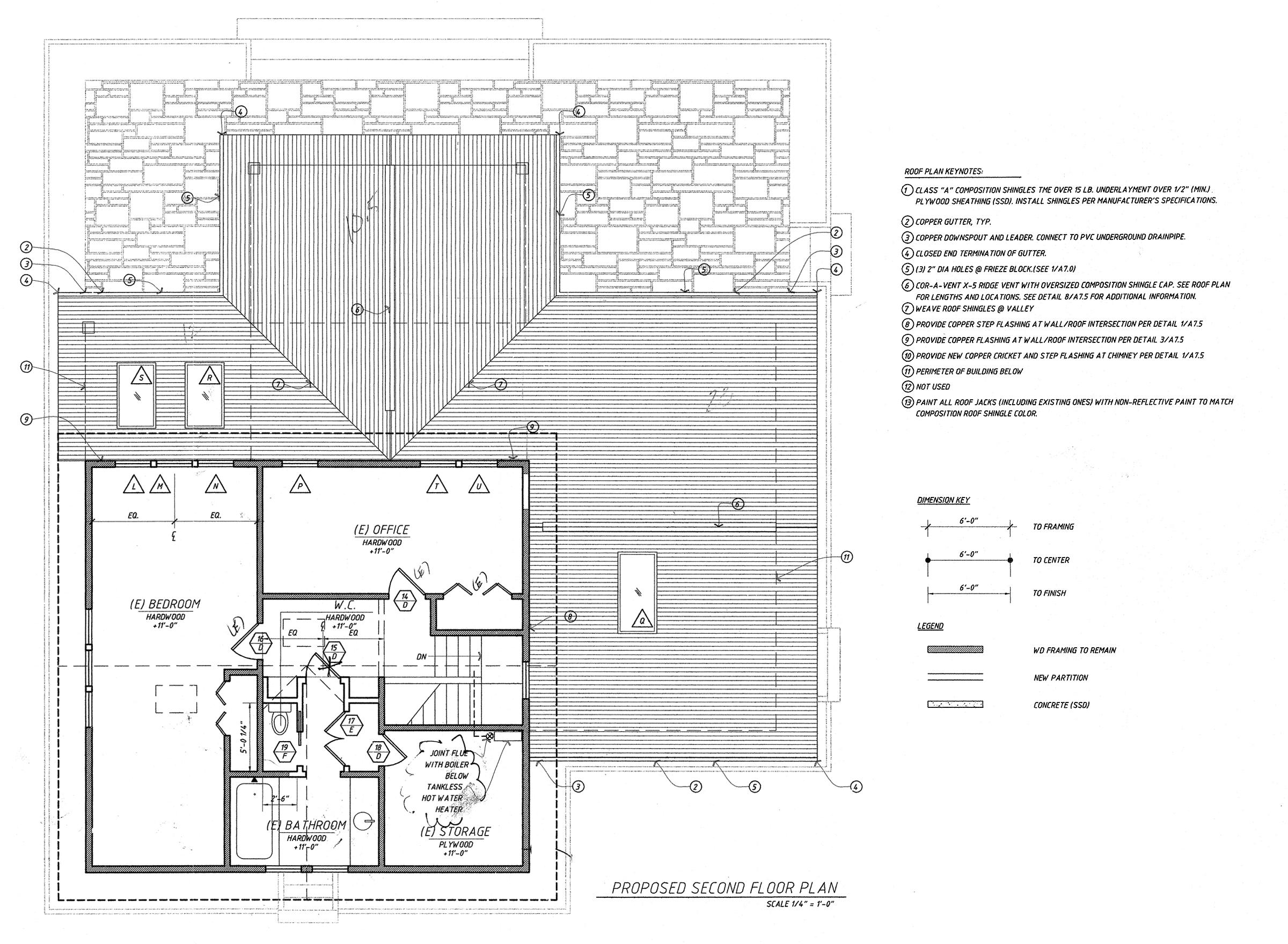 Interior Home Design Firm In Sonoma County