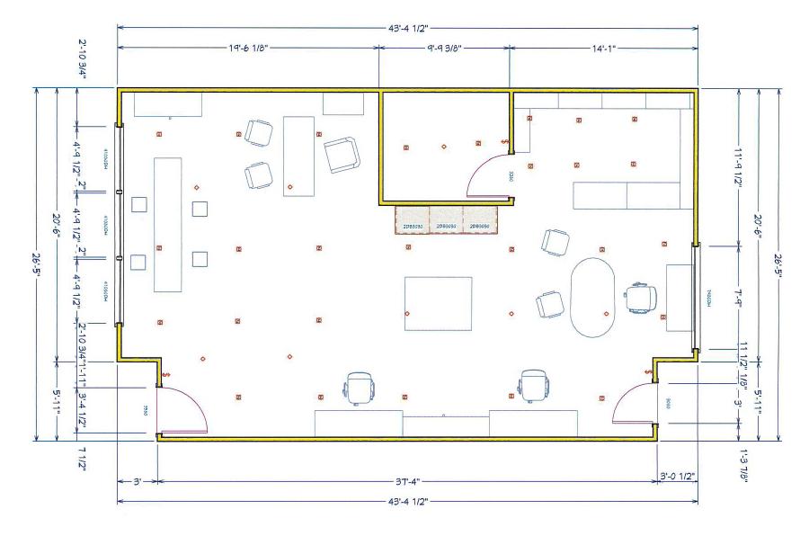 Gravenstein floorplan.jpg