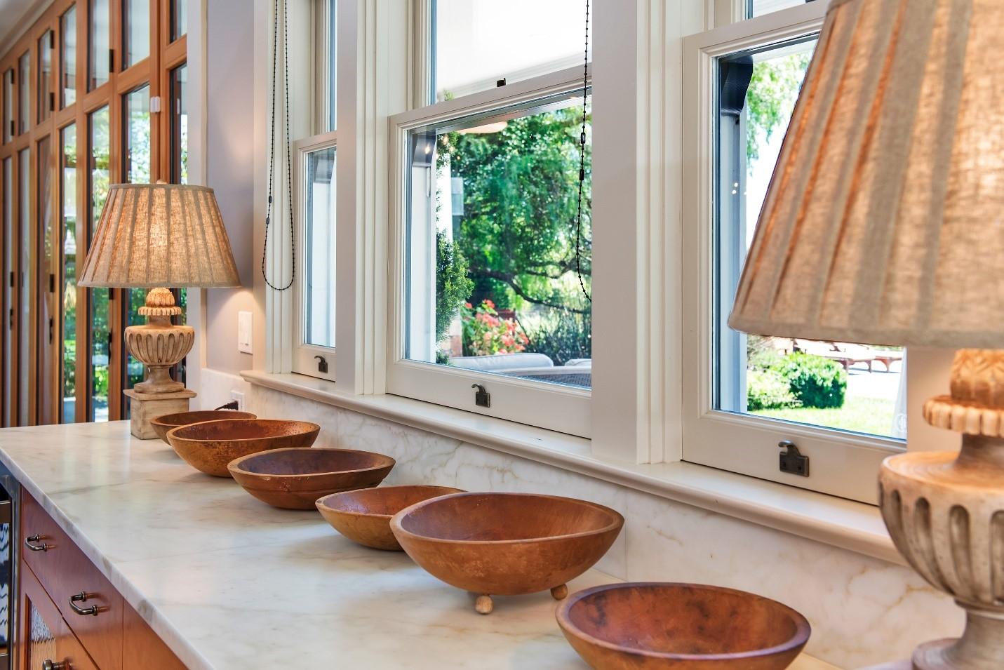 Interior Designers In Santa Rosa, California