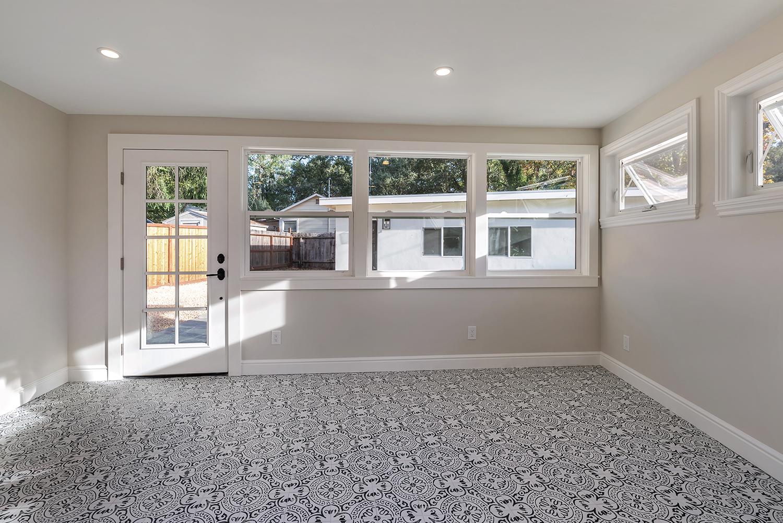 Calistoga Interior Designer