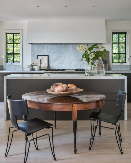 Interior Designers In Sonoma County