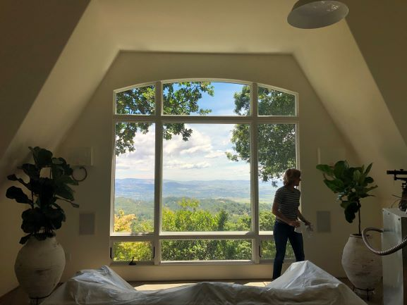 Home Renovation In Santa Rosa
