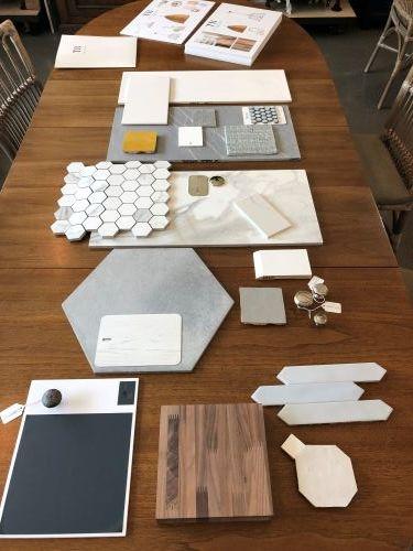 Interior Design In Santa Rosa