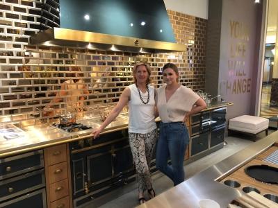 Santa Rosa Residential Interior Designers
