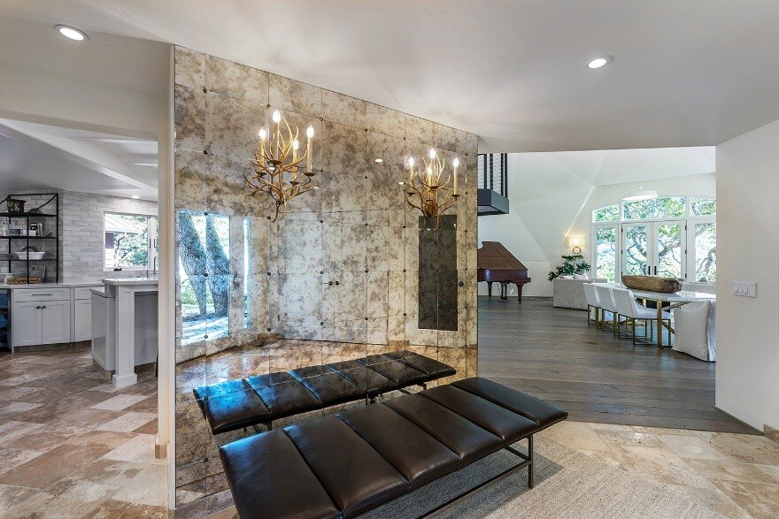 Interior Design Agency In Alta Sonoma