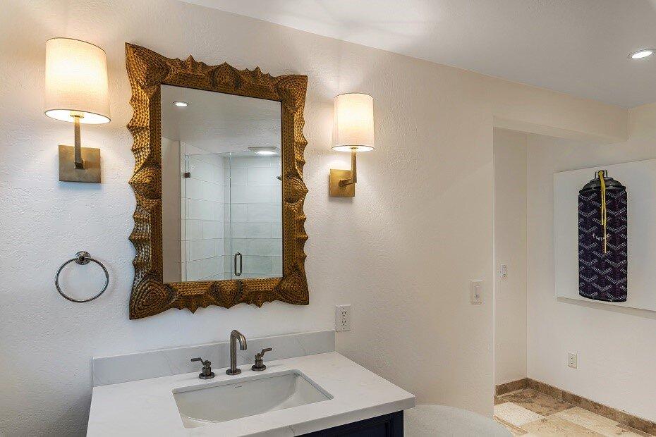 Interior Home Design Firm In Alta Sonoma