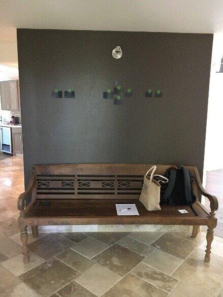 Interior Design Firm In Alta Sonoma