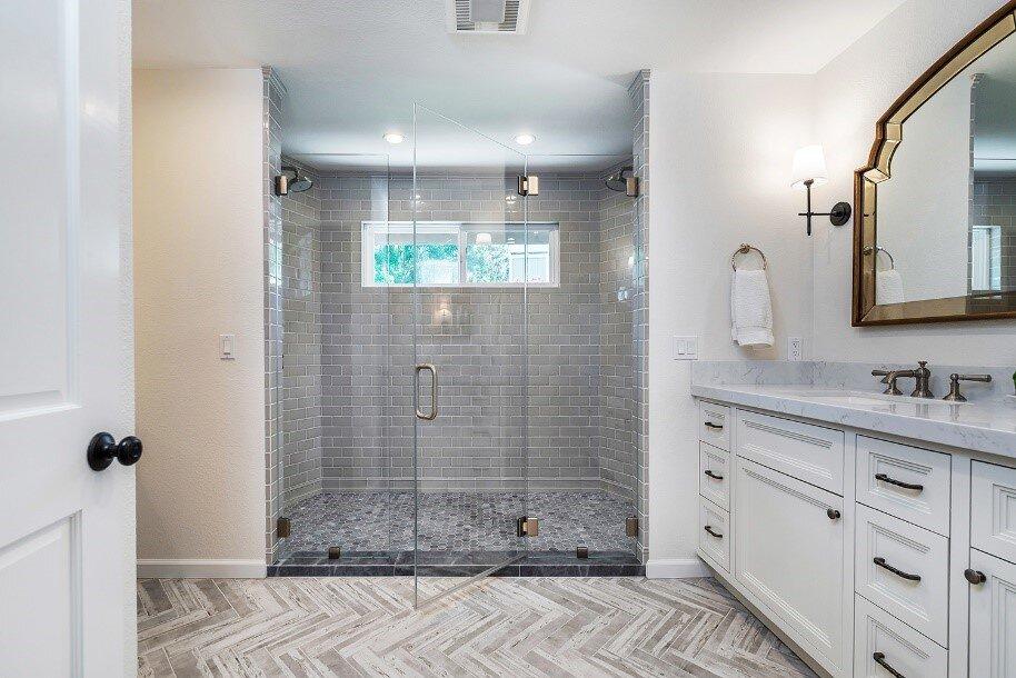 Interior Home Design In Sonoma County