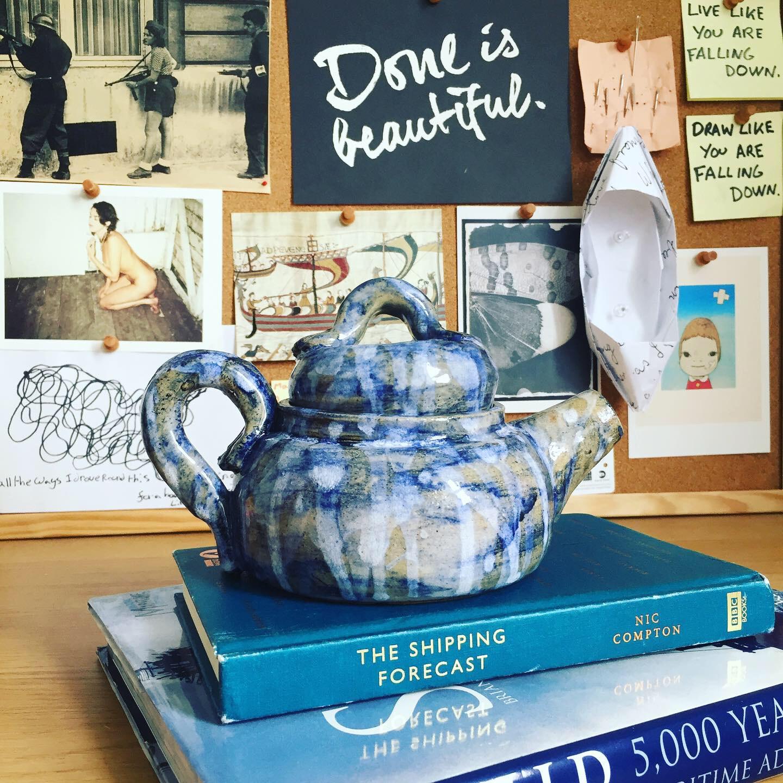 Letty McHugh Teapot.jpg