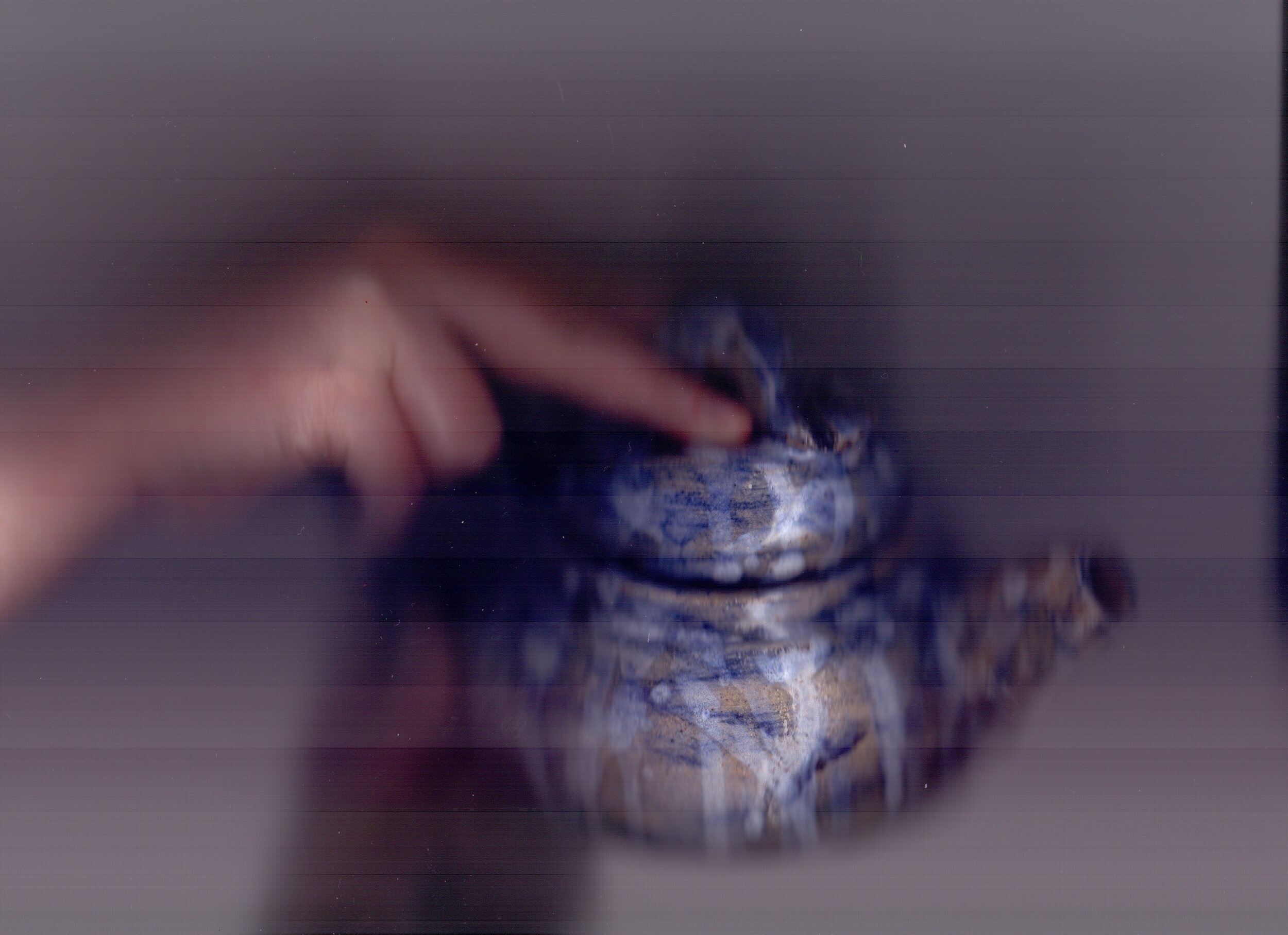 Letty McHugh Tea pot 2.jpeg
