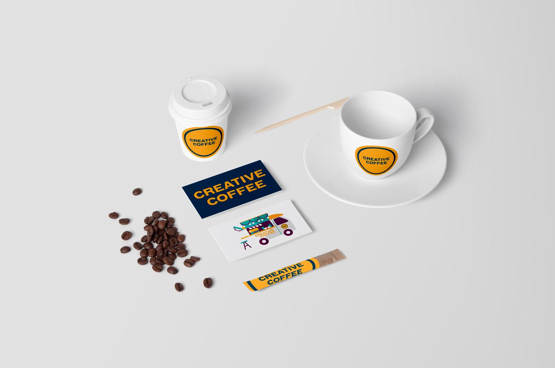 Creative_Coffee_2.jpg