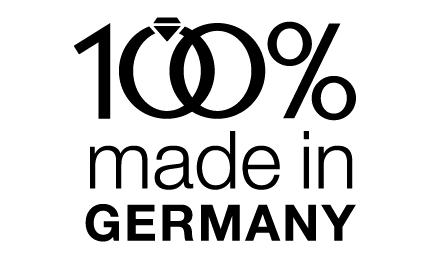 logo_100_prozent_2.png