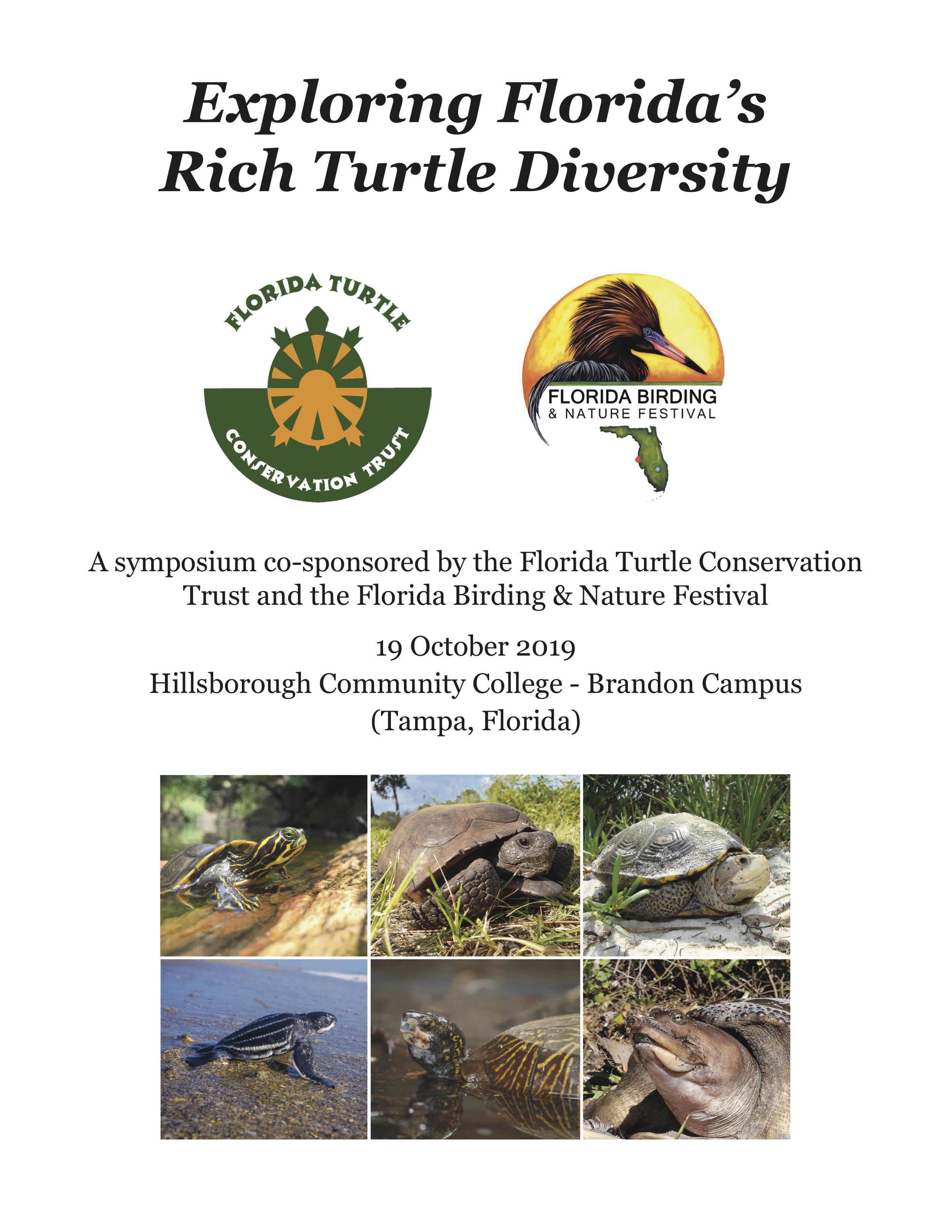 Birding and Nature program cover.jpg