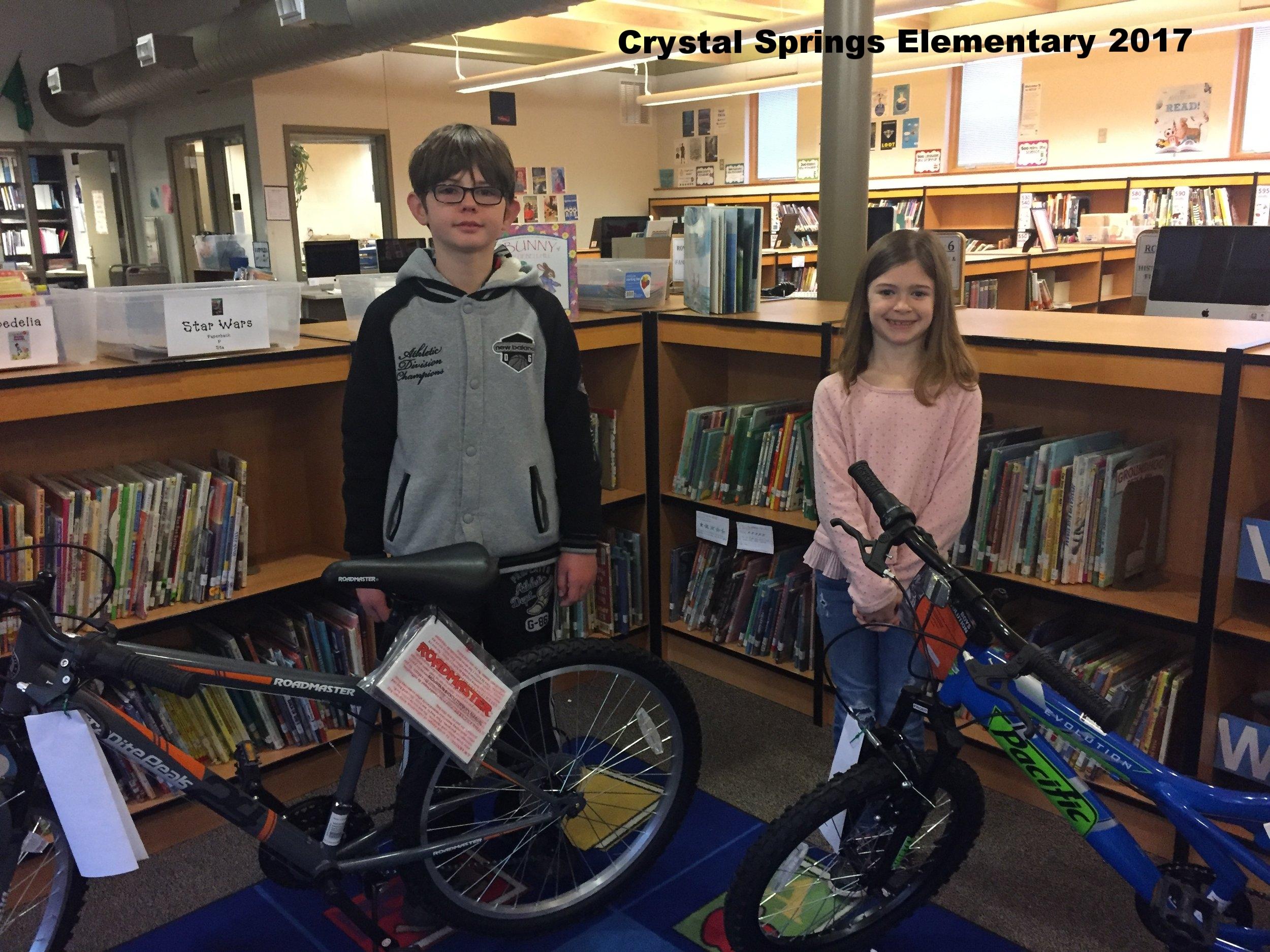 2017Crystal Springs winners.JPG