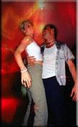partydance.jpg
