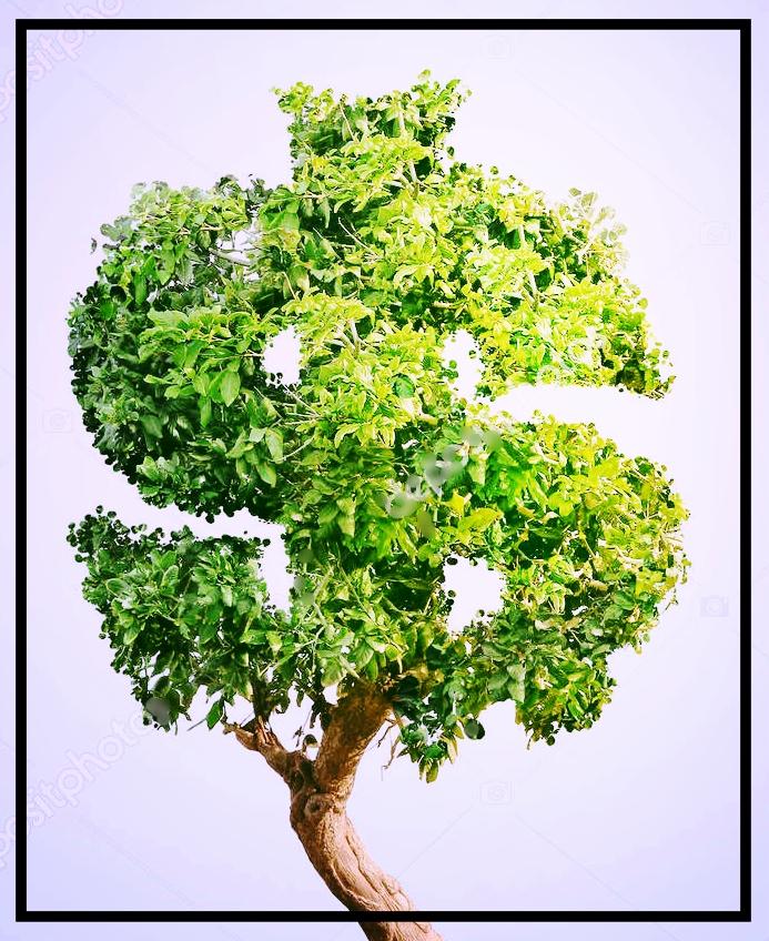 green-treein-dollar.jpg