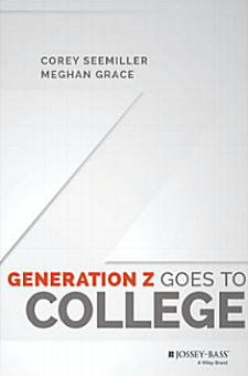 Gen Z Book Cover.png