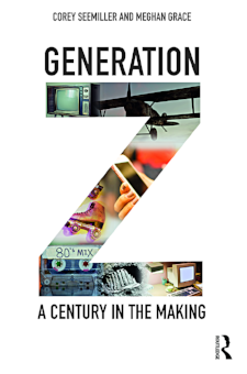 genzcenturycover.png
