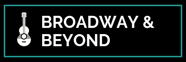 Broadway & Beyond.png