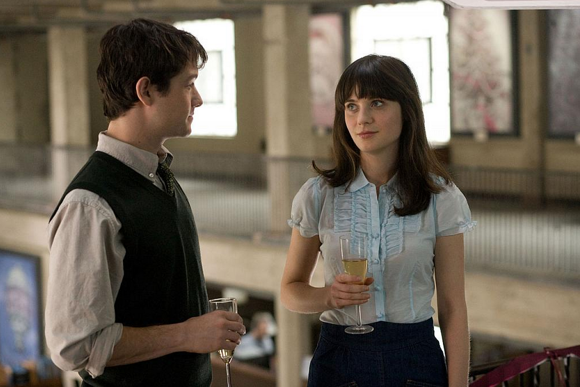 5 Signs You're Stuck in Relationship Purgatory